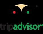trip-advisor-01